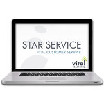 STAR Service eLearning