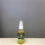 Avocado & Citrus - Face Serum