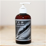 PCH - Pacific Coast Highway - Surfer Skin - body oil