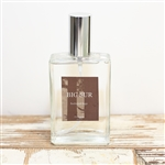 Big Sur - Redwood Sage Cologne