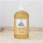 Montecito - Grapefruit Oak Moss - everyday wash