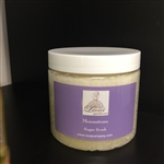 Moonstone - Body Scrub